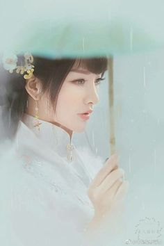 silent girl miss aafy shayari dp Chinese Drawings, Chinese Art, Chinese Culture, China Girl, Hanfu, Animation, Beautiful Asian Girls, Beautiful Paintings, Traditional Dresses