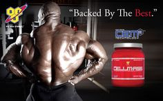 CELLMASS® is a state-of-the-art concentrated post-training recovery agent. Bsn Supplements, Best Creatine, Health Research, Best Deals, Day, Recovery, Fitness, Training, Work Outs