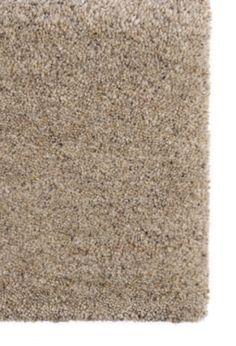 De Munk Carpets Berber Casablanca C-03 Casablanca, Carpets, Home Decor, Farmhouse Rugs, Rugs, Decoration Home, Room Decor, Home Interior Design, Home Decoration