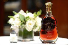 $5000 dollar bottle of #rum anyone?