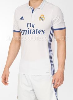 0e37025fd 22 Best REAL MADRID KIT images in 2019