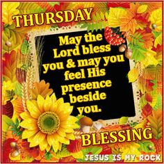 426 Best Thursday Blessings Images In 2019 Good Morning Quotes