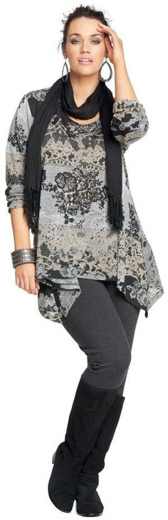 Stylish top. Shop similar at http://mandysheaven.co.uk/ - Women's Fashion Boutique UK