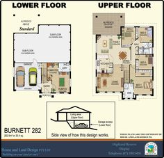 Pinterest narrow lot house plans future house and design of house