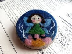 gifts for all by Sophie on Etsy