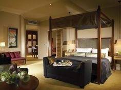 The Bridal Suite & Bedrooms at The Brehon Bridal Suite, Bedrooms, Journey, Wedding, Furniture, Home Decor, Valentines Day Weddings, Decoration Home, Room Decor