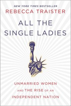 "A nuanced investigation into the sexual, economic, and emotional lives of women in America, this ""singularly triumphant work"" (Los…"