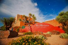 Take a trip to sip fine Texas wine at McPherson Cellars Winery in Lubbock, Texas. Texas Wineries, Chardonnay Wine, Wine Subscription, Texas Travel, Blue Ridge Mountains, Wine Country, Wine Tasting, Wines, Trip Advisor