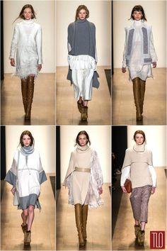 BCBGMAXAZRIA-Fall-2015-Collection-NYFW-Fashion-Tom-LOrenzo-Site-TLO (2)
