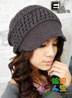 Miscellaneous Crochet 1 - aoy - Álbumes web de Picasa