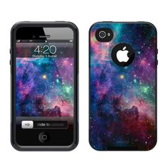iPhone 4 / 4S Case Black Nebula Galaxy (Generic for Otterbox Commuter) Unnito,http://www.amazon.com/dp/B00GM1BFV4/ref=cm_sw_r_pi_dp_BcMytb1JTKNNEB1G