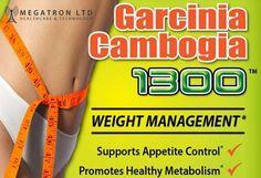 €17 από €34 (Έκπτωση 50%) για 1 Συσκευασία με 60 Κάψουλες Garcinia Cambogia της Maritz Mayer Αμερικής Με Έγκριση από το Υπουργείο Υγείας! Αδυνατίστε και Δείτε Ορατά Αποτελέσματα σε 2-4 εβδομάδες! Mε Άμεση Παραλαβή από τα Γραφεία του Skroutz.com.cy ή Παγκύπρια Αποστολή.