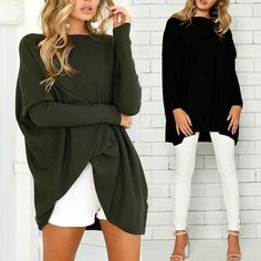 Shirring Ruffled Off Shoulder Wide Leg Casual Jumpsuit Sleeve Packaging, Casual Jumpsuit, Casual Tops, Sleeve Styles, Blouses For Women, Long Sleeve, Shopping, Wide Leg, Chic