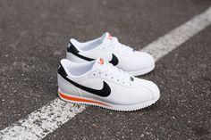 Les 46 meilleures images de cortez Nike | Nike cortez