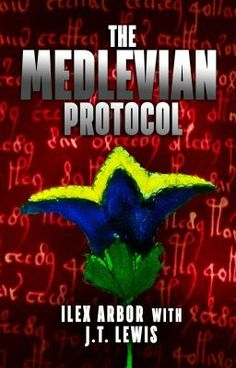 #wattpad #mystery-thriller In a time when secrets are hard to keep, there is one that has been kept hidden for centuries...the Protocol. While the men charged with protecting this ancient knowledge remain steadfast, there appears upon the landscape a dark-hearted man intent on claiming their knowledge by any means necessary...