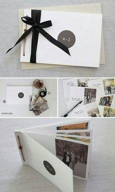 Pics card