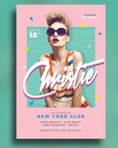 What Is the Memphis Style? What Is the Memphis Style? Design Websites, Online Web Design, Web Design Company, Flyer Design, Layout Design, Corporate Design, Brochure Design, Print Design, Design Typography