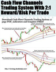 Cash Flow Channels