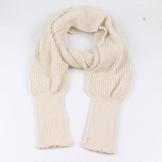 Sweater Scarf, Scarf Dress, Diy Dress, Warm Outfits, Winter Outfits, Winter Clothes, European Fashion, American Fashion, European Style