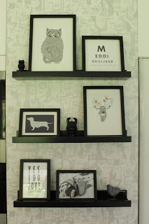 Tavellister ikea Layout, Frame, Home Decor, Picture Frame, Decoration Home, Page Layout, Room Decor, Frames, Hoop