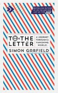 To the Letter | We Love This Book