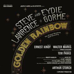 Golden Rainbow > 1968 Original Broadway Cast