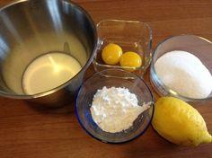 ingredienti crema pasticcera al limone (640x478)