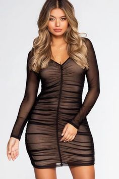 Maxi Dresses - Short Dresses Cocktail Dresses - Midi Dresses