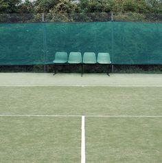 Love tennis.                                                                                                 www.30Fifteen.co.uk 30Fifteen | Tennis | Fitness | Health
