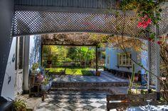 Narbona Winery - Carmelo - Uruguai 2015