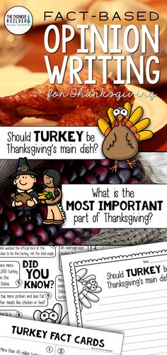 thanksgiving expository writing prompts A great selection of free 4th grade writing prompts creative story starters, animals, vacations, endangered species expository writing prompts on family.