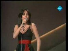 Anna Vissi - 1980 - Greece