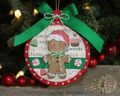 Nonna's Craft Corner: Peachy Keen Challenge #46 Diy Christmas Tags, Christmas Paper Crafts, Holiday Cards, Xmas, Christmas Ornaments, Holiday Decor, Christmas Ideas, Peachy Keen Stamps, Craft Corner