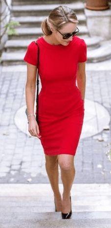 Best 40 Simply Casual Work Outfit For Women Over 40 In This Fall. Abiti Di  Lavoro CasualAbbigliamento ... a37ca728edb