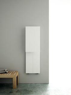 #Rectangle + #radiator #mg12 #radiatori #hotwater #electric #thermic #bathroom #mg12 #termoarredo