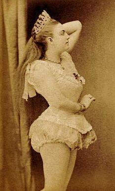 victorian circus - Hľadať Googlom