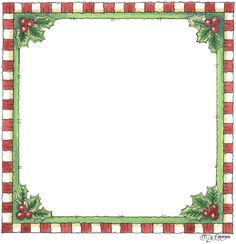 Laurie - A CHRISTMAS SAMPLER - miriam sosa - Picasa Web Albums