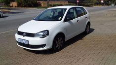 The 2016 Polo Vivo 1.4 is now on rent to own with SA Motor Lease  Option 1: 48 Months Loyalty Invoices (Renewable monthly at the clients option) R5 940 per month – includes licensing, tracking, insurance waivers, accident management and MORE! R12 000 non-refundable deposit  Optional  Extra R200 maintenance plan per month Insurance replacement car at R95 per month  Apply for this car now!