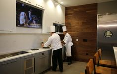 cleveland cavaliers training facility - Google Search