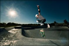 Skateboard, Skateboarding, Skate Board, Skateboards