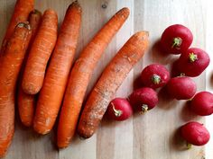 Alexandria Lyn (@alexlynat) / Twitter Food Waste, Eating Well, Food For Thought, Carrots, Dinner Recipes, Recipe Tips, Favorite Recipes, Simple Recipes, Vegetables