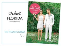 Read Florida advice on TheKnot.com. Get tips on etiquette and find suggestions for your wedding.