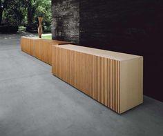 Leonmobili Cucine Componibili.47 Fantastiche Immagini Su Horm Arredamento Design E Mobili