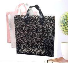 Bag 43*51*8cm