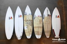 /wp-content/uploads/2010/05/dane-reynolds-spring-break-quiver-top.jpg