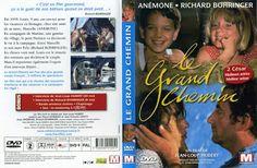CineMonsteR: Le Grand Chemin. 1987.