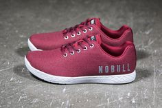 CABERNET TRAINER (WOMEN'S) from NOBULL
