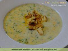 homemade-broccoli-cheese-soup
