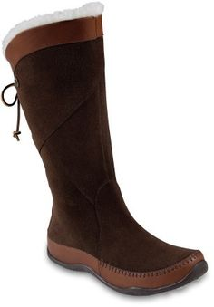 The North Face Janey Winter Boots - Women's