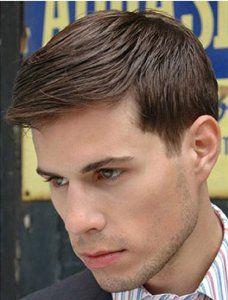 1000 images about men s hair color on pinterest men